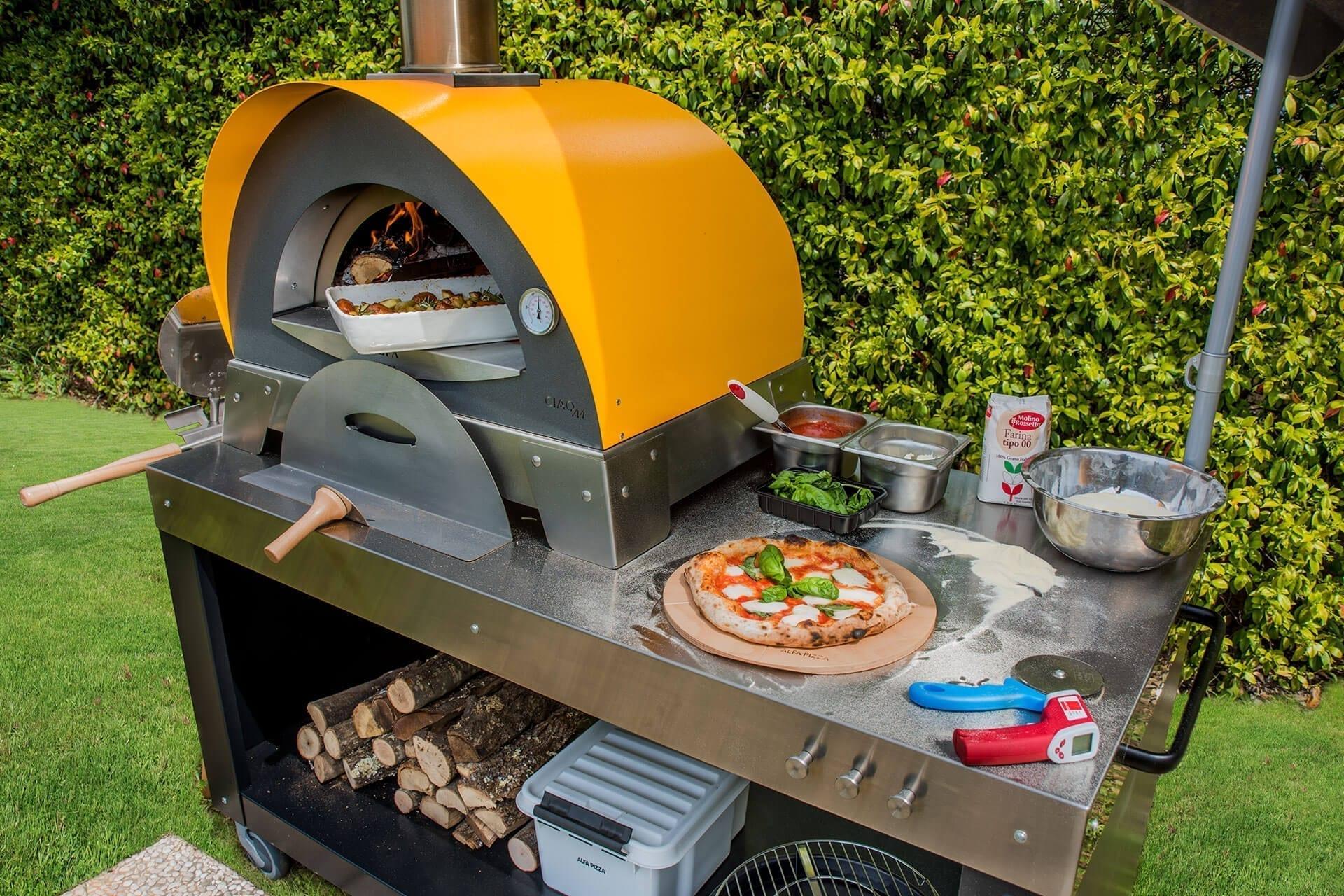 angolo-pizza-forni-a-legna-per-uso-domestico