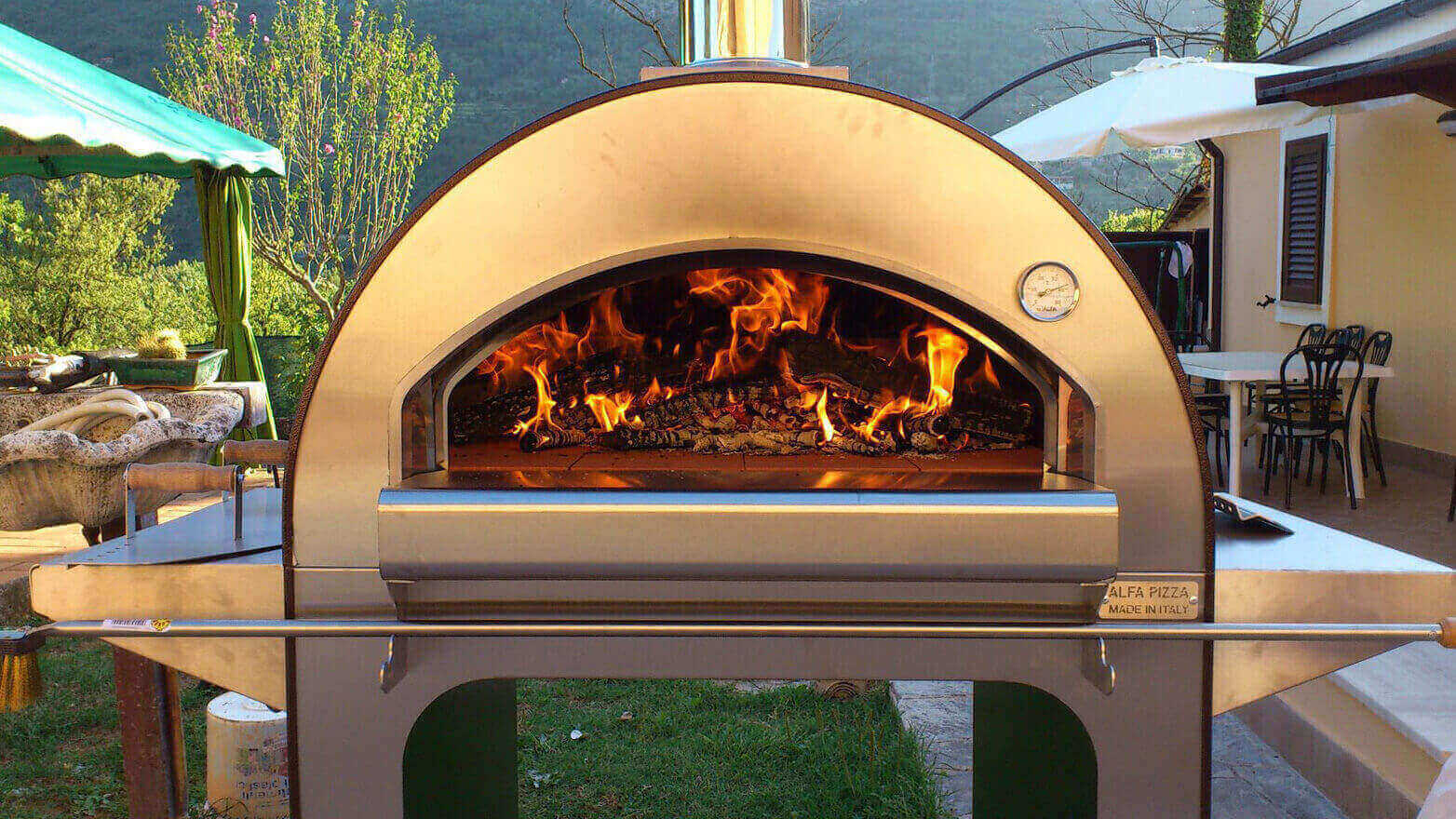 4-pizze-outdoor-cooking-gallery-img-2017-01-24-07-51-38