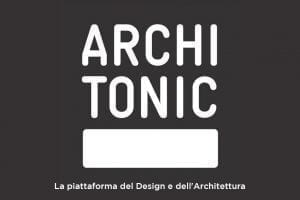 Alfa Living lands at Architonic