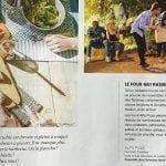 Tendances & Habitat: rivista decorazioni per la casa