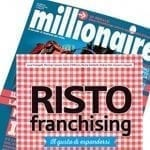 Ristofranchising