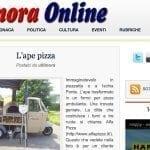 Ultimora online