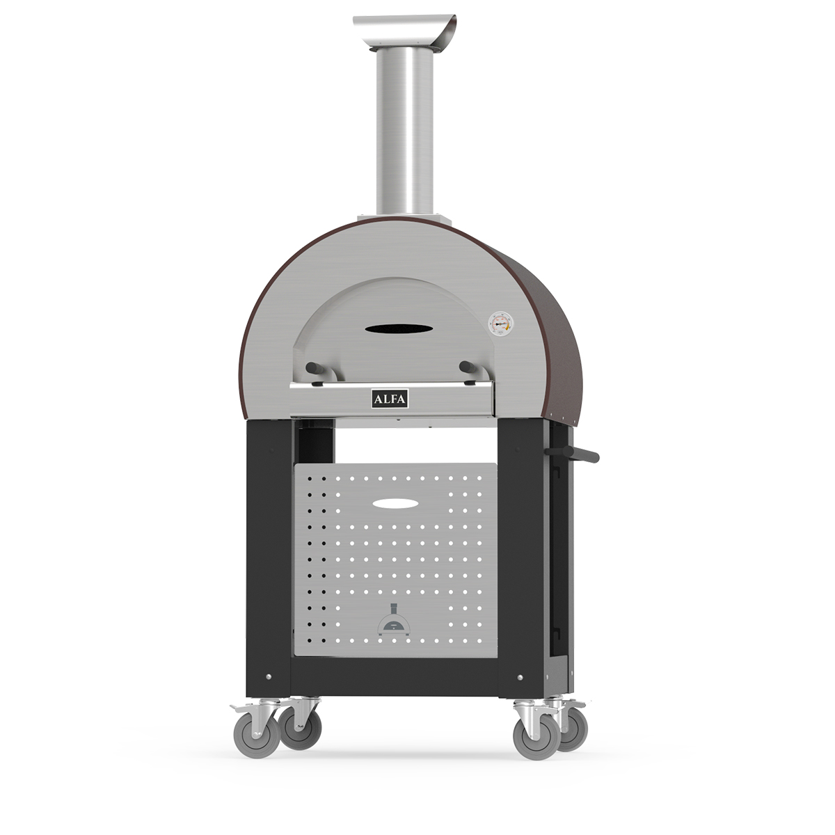 base-5minuti-alfaforni-wood-fired-pizza-oven-black
