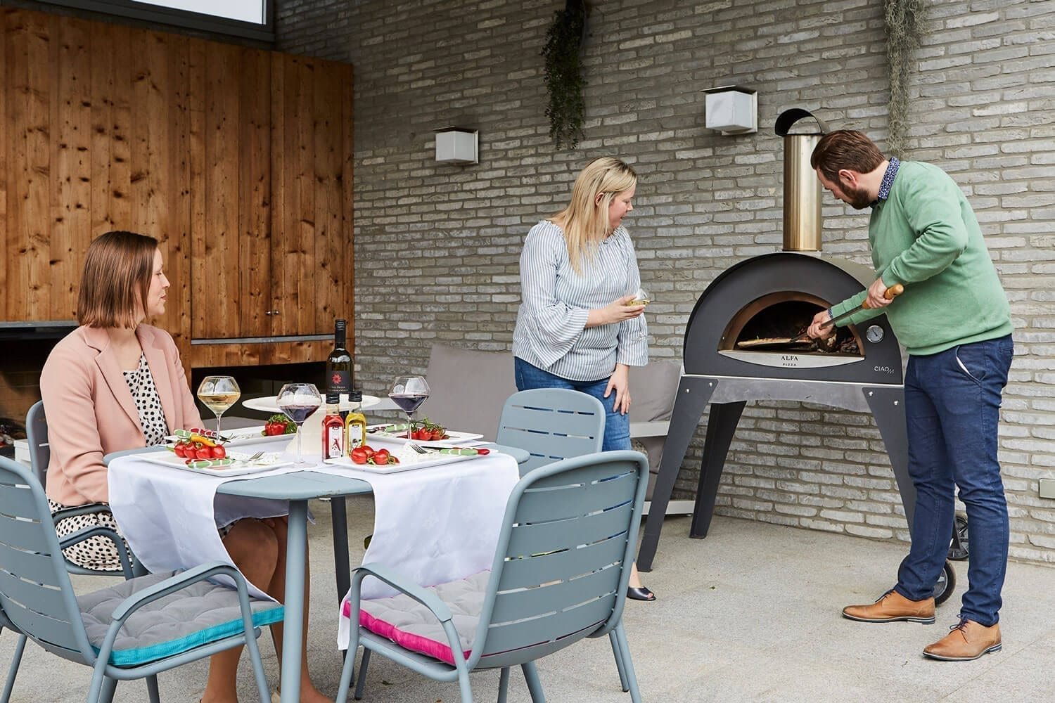 ciao-oven-pizza-party