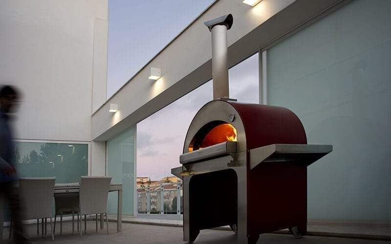 in-the-night-terrace-outdoor-cooking