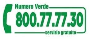 numero-verde-800.77.77.30