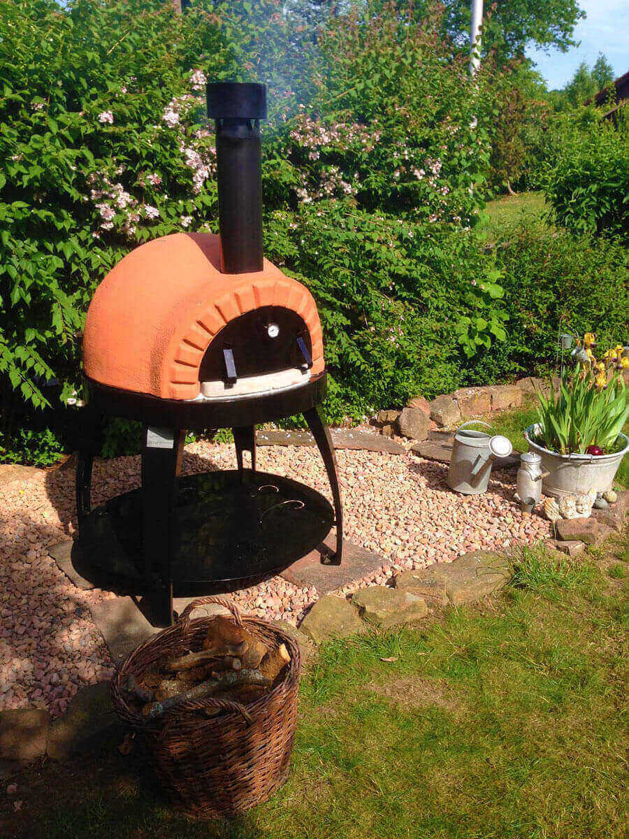 cupola-wood-fired-oven