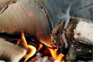 Emissioni di fumo dal forno: tutto ciò che devi sapere