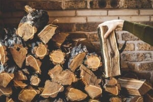 What is the best wood to burn and how to choose it?