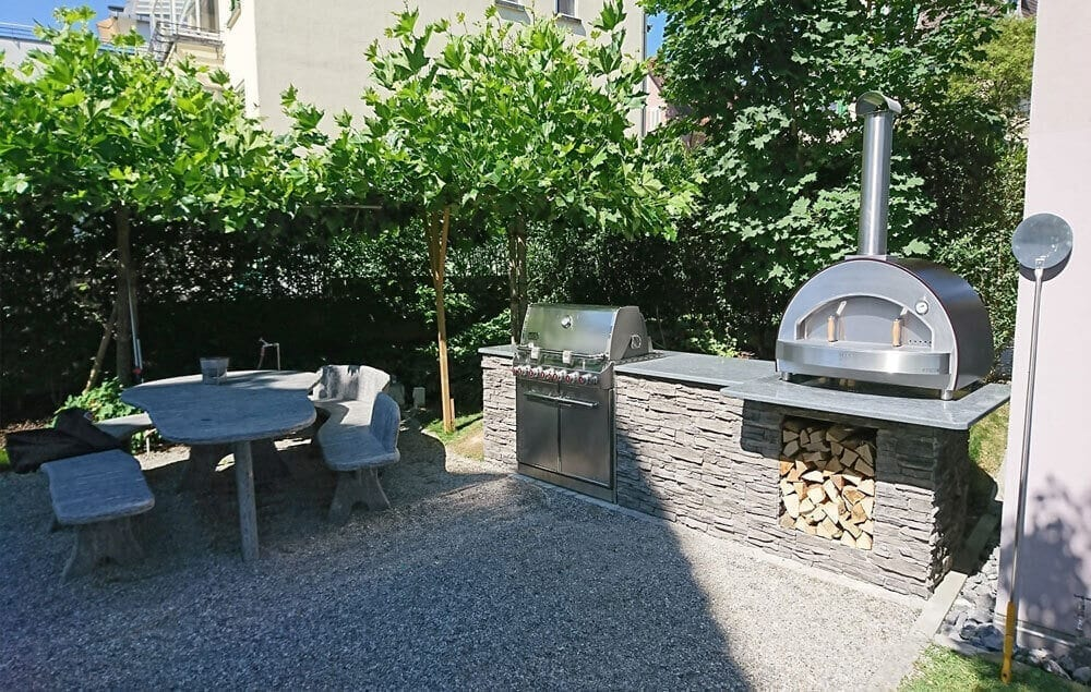 4-pizze-top-outdoor-cooking