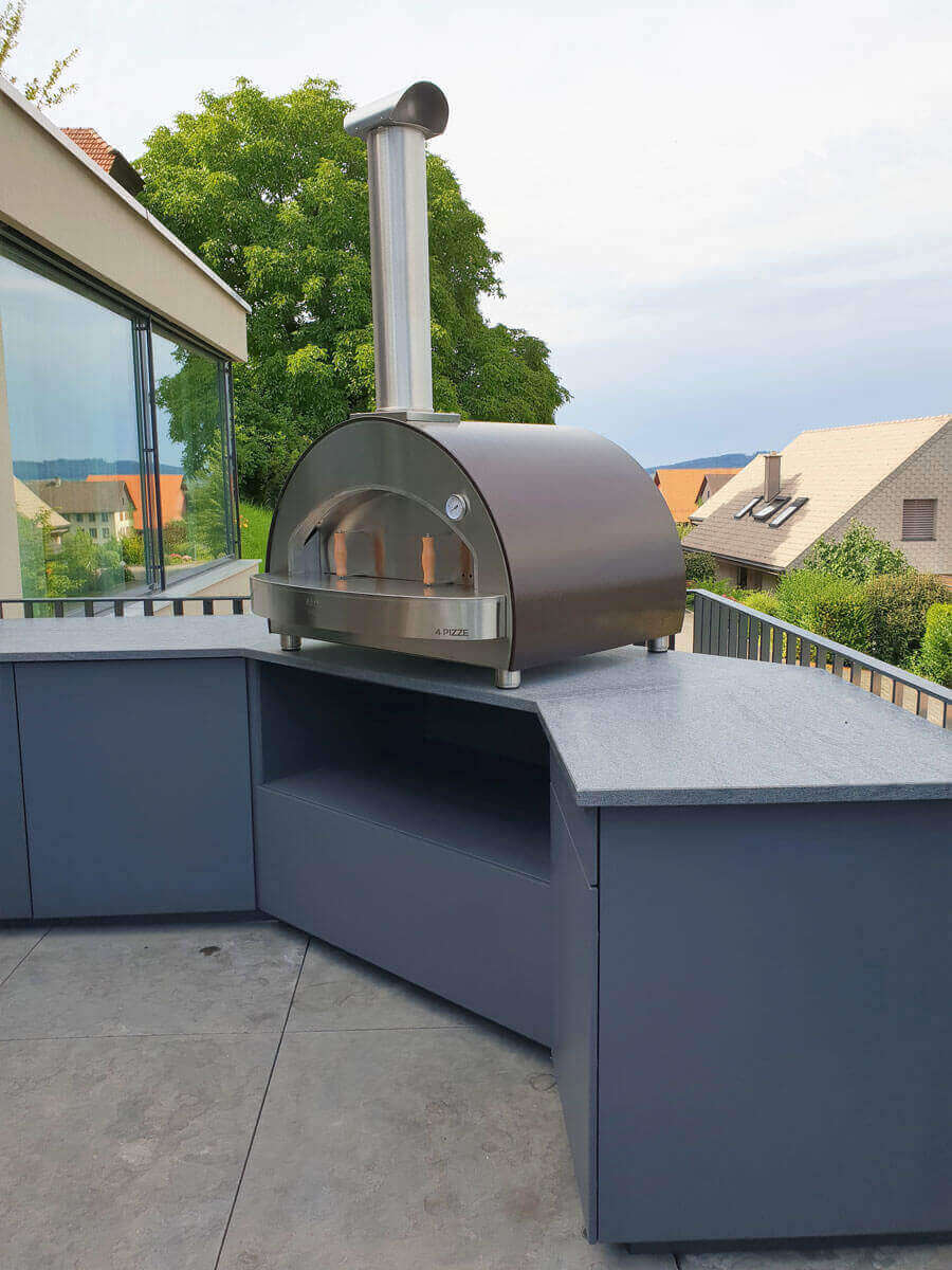 4-pizze-top-wood-fired-oven