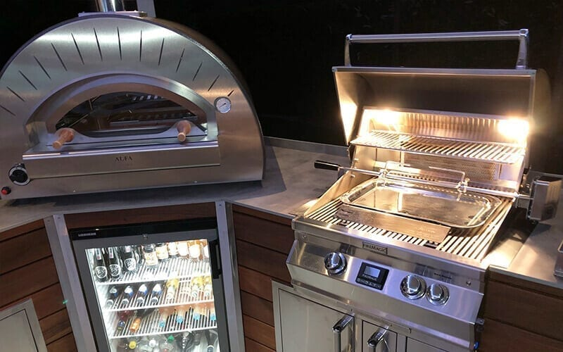 dolce-vita-pizza-oven-outdoor-cooking
