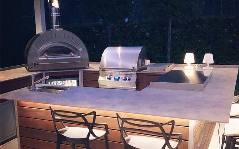 italian-art-of-outdoor-cooking-alfa-forni-dolce-vita-oven