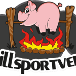 Grillsportverein.de