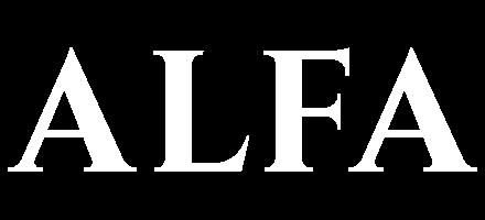 Alfa Forni