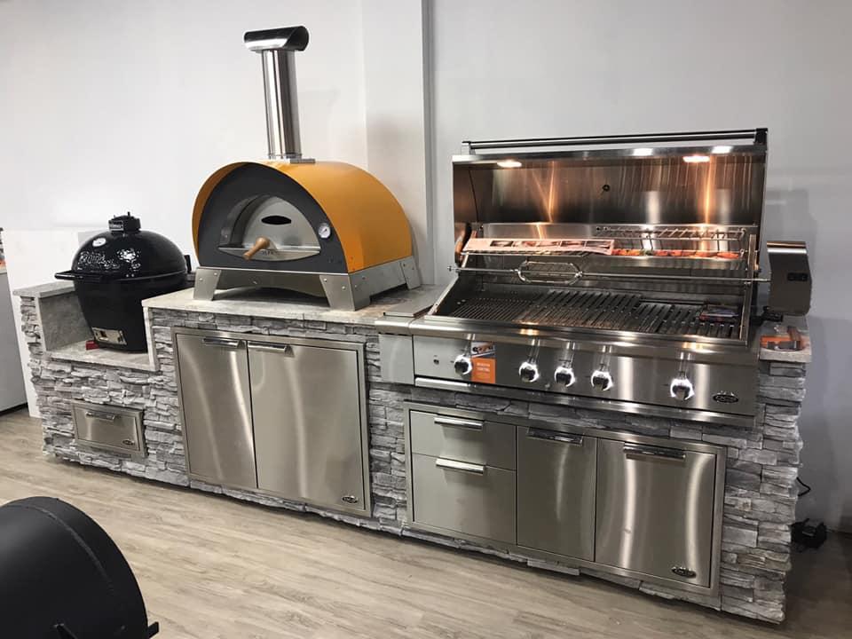 outdoor-cooking-alfa-forni