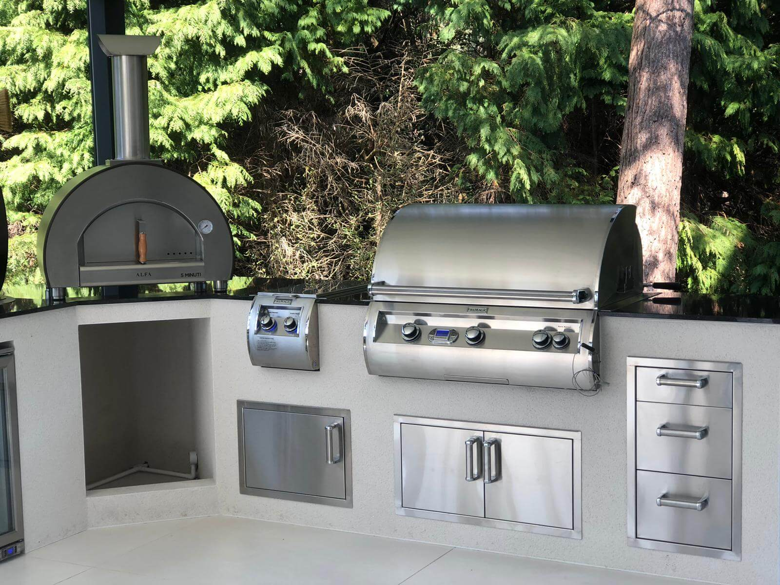 aos-kitchen-alfa-forni-outdoor-cooking-bbq-and-pizza