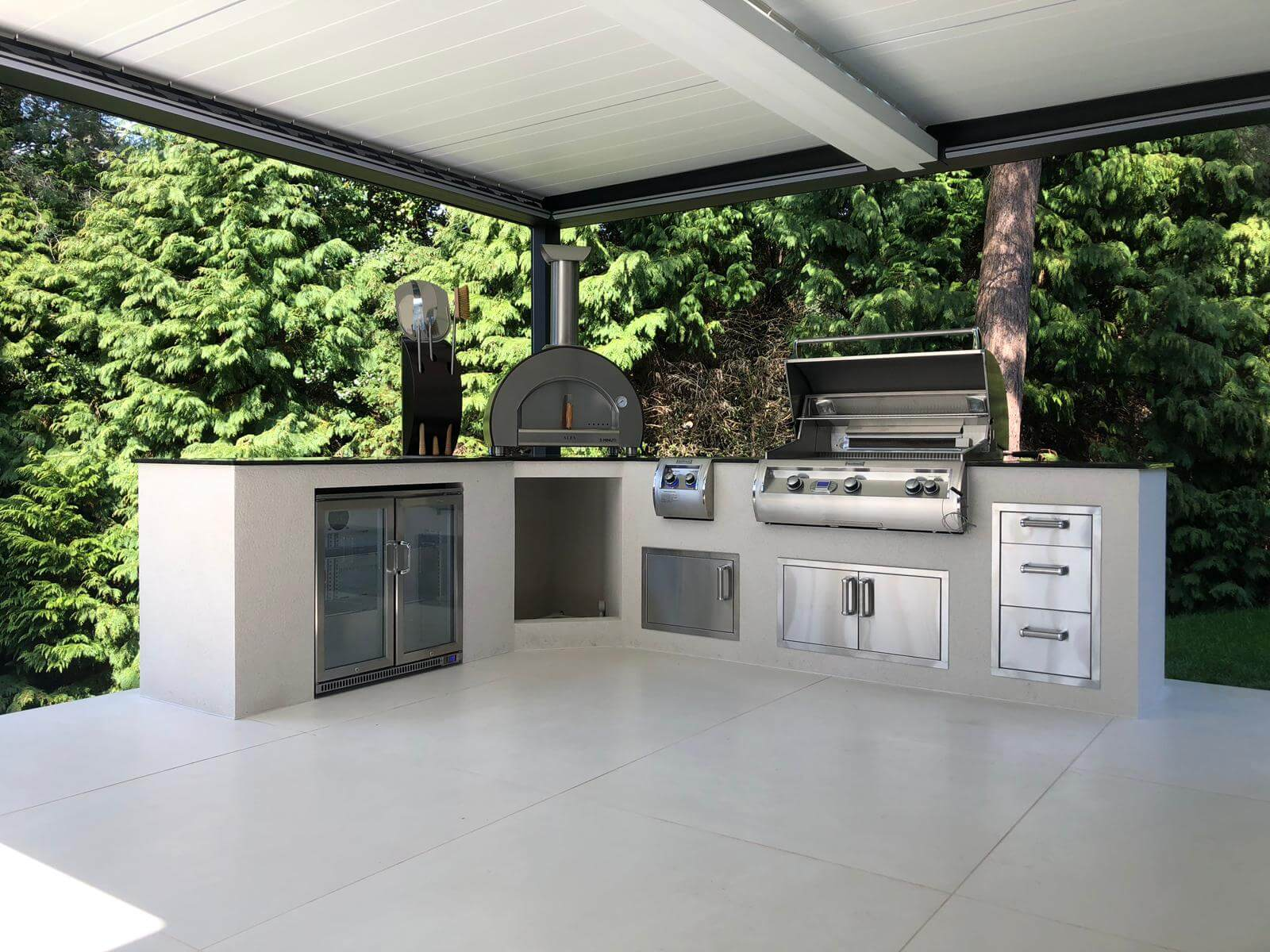 aos-kitchen-alfa-forni-outdoor-cooking