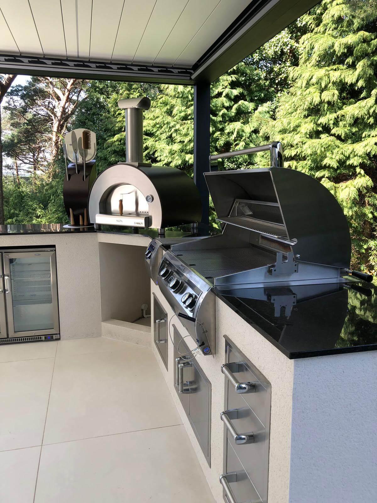 aos-kitchen-alfa-forni-pizza-oven