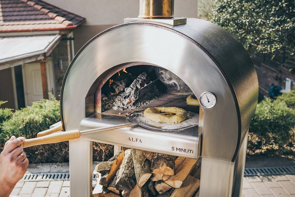 5-minuti-alfa-forni-outdoor-cooking