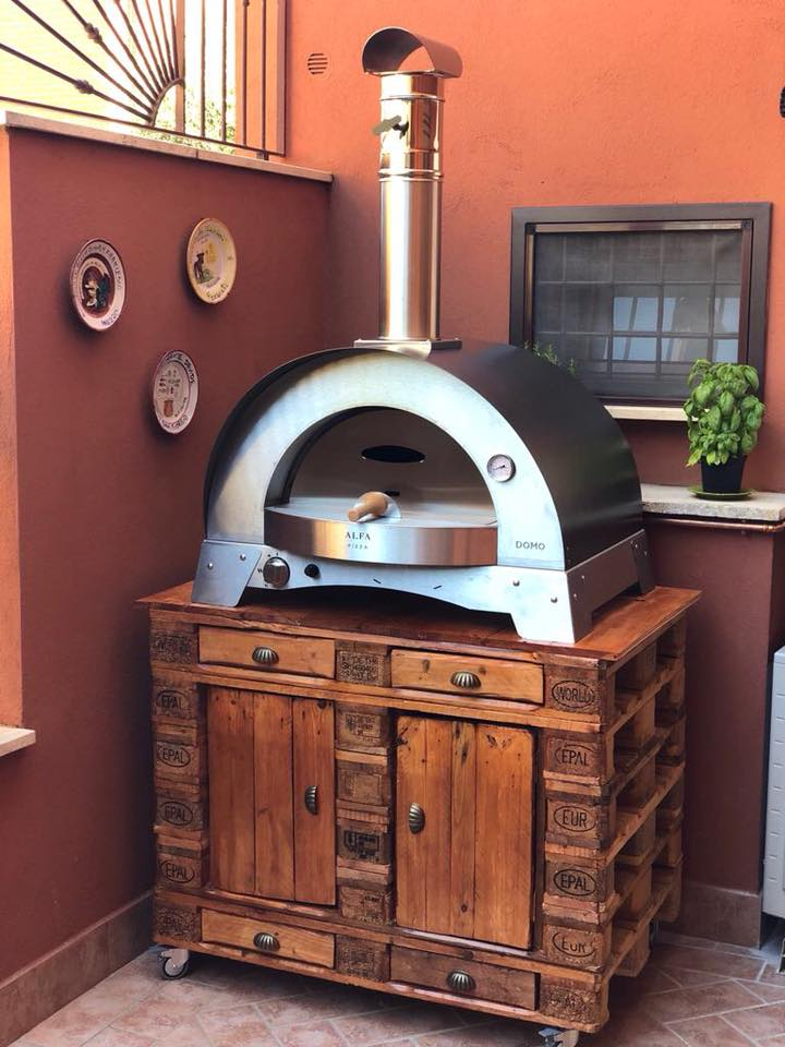 domo-gas-fired-oven-alfa-forni