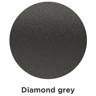 diamond-grey-color-alfa-forni-icon-small