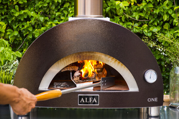 one-alfa-forni-outdoor-cooking