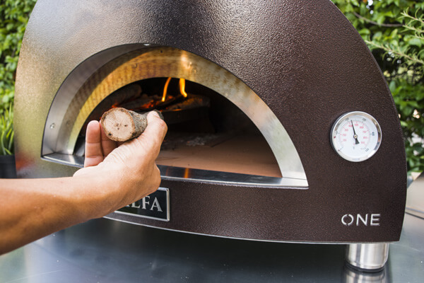 one-wood-fired-pizza-oven