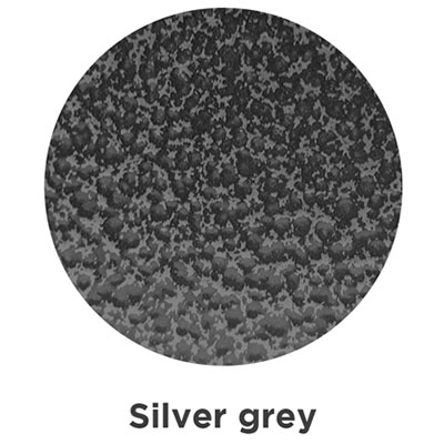 silver-grey-color-alfa-forni-icon-small
