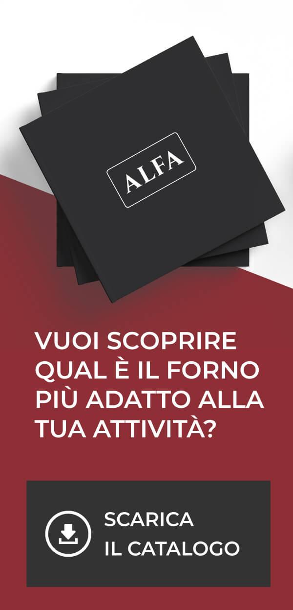 CTA-alfaforni