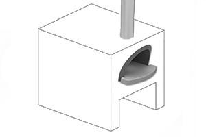 montaggio-cupolino.13