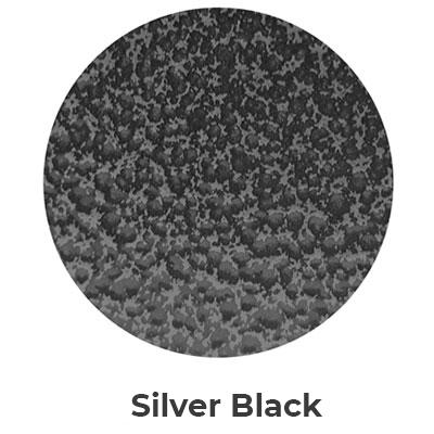 silver-grey-color-alfa-forni-icon-small
