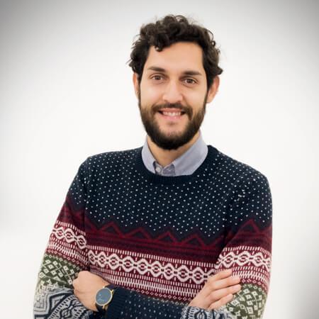Fabrizio Ortuso