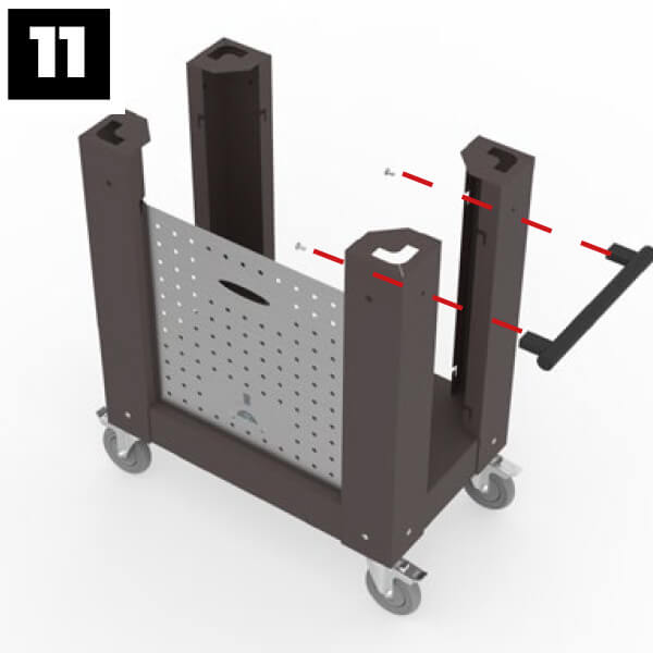 base-assembly-11
