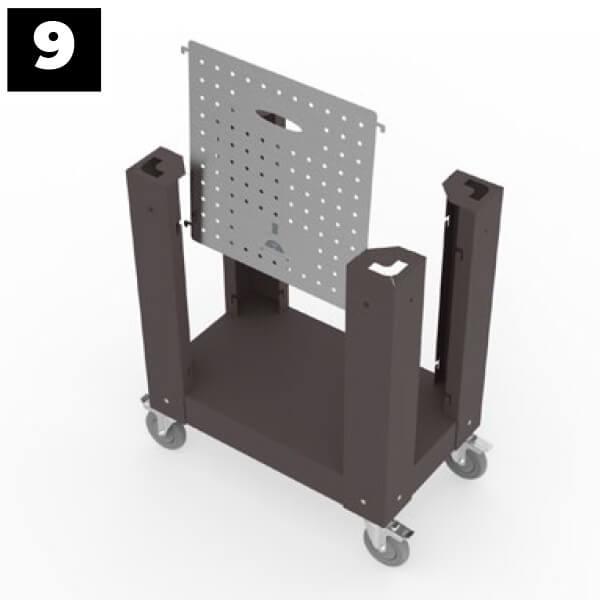 base-assembly-9