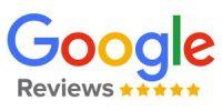 google-reviews-alfa-forni