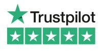 trustpilot-alfa-forni
