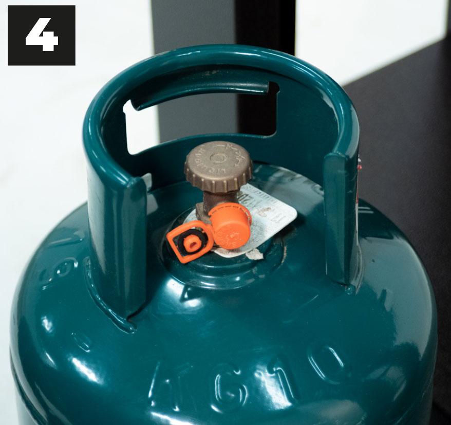 kit-gas-04