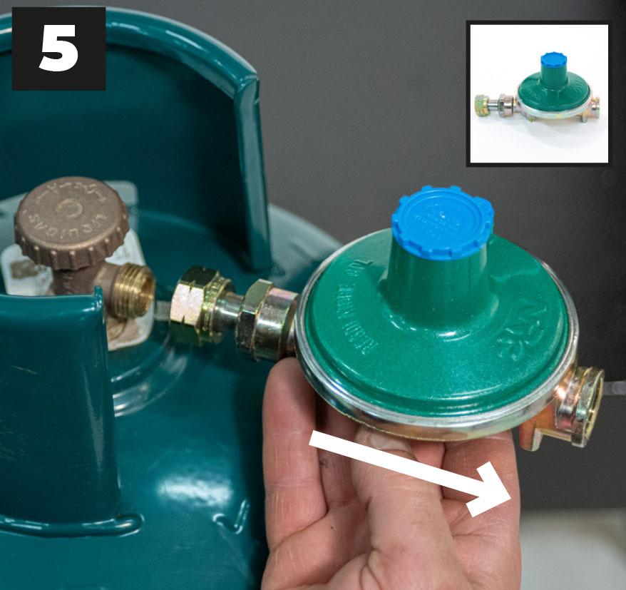 kit-gas-05