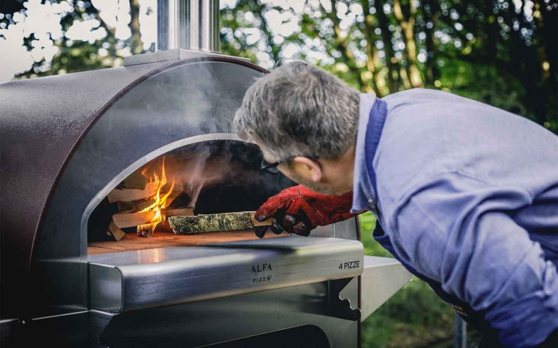 alfaforni.domestic-pizza-oven-outdoor-cooking