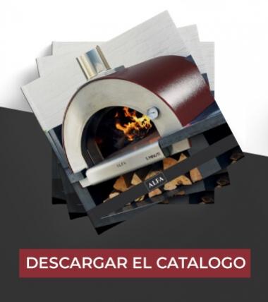 download-catalog-es