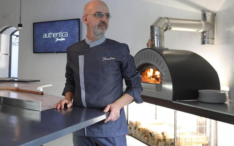 franco-pepe-forno-a-legna-alfa-authentica