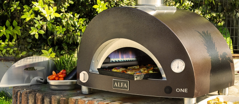 portable-one-domestic-gas-fired-pizza-oven