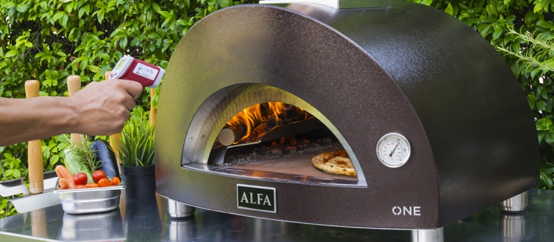 portable-one-domestic-wood-fired-pizza-oven